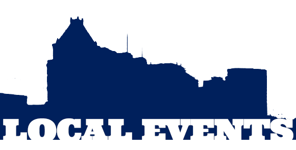 local-events-heading