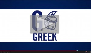 go-greek-video-thumb